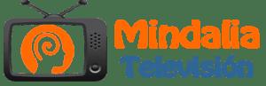 Mindalia.com Televisión