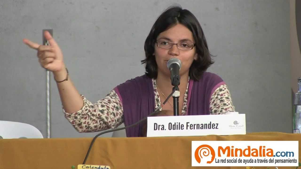 http://television.mindalia.com/wp-content/uploads/2013/11/alimentacion-y-vida-anti-cancer-por-la-dra-odile-fernandez.jpg