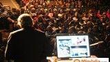 Fotos:Congreso Vida Después de la Vida 2013 Albacete parte3
