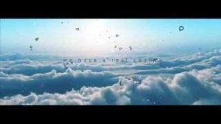 2012  Un mensaje de esperanza (Completo con subtitulos)