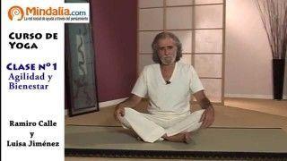 clase-de-yoga-1-agilidad-y-bienestar-por-ramiro-calle