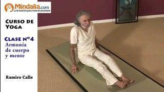 armonia-de-cuerpo-y-mente-por-ramiro-calle-clase-de-yoga-4-2