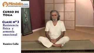 resistencia-fisica-y-armonia-emocional-por-ramiro-calle-clase-de-yoga-31