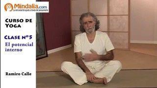 el-potencial-interno-por-ramiro-calle-clase-de-yoga-5