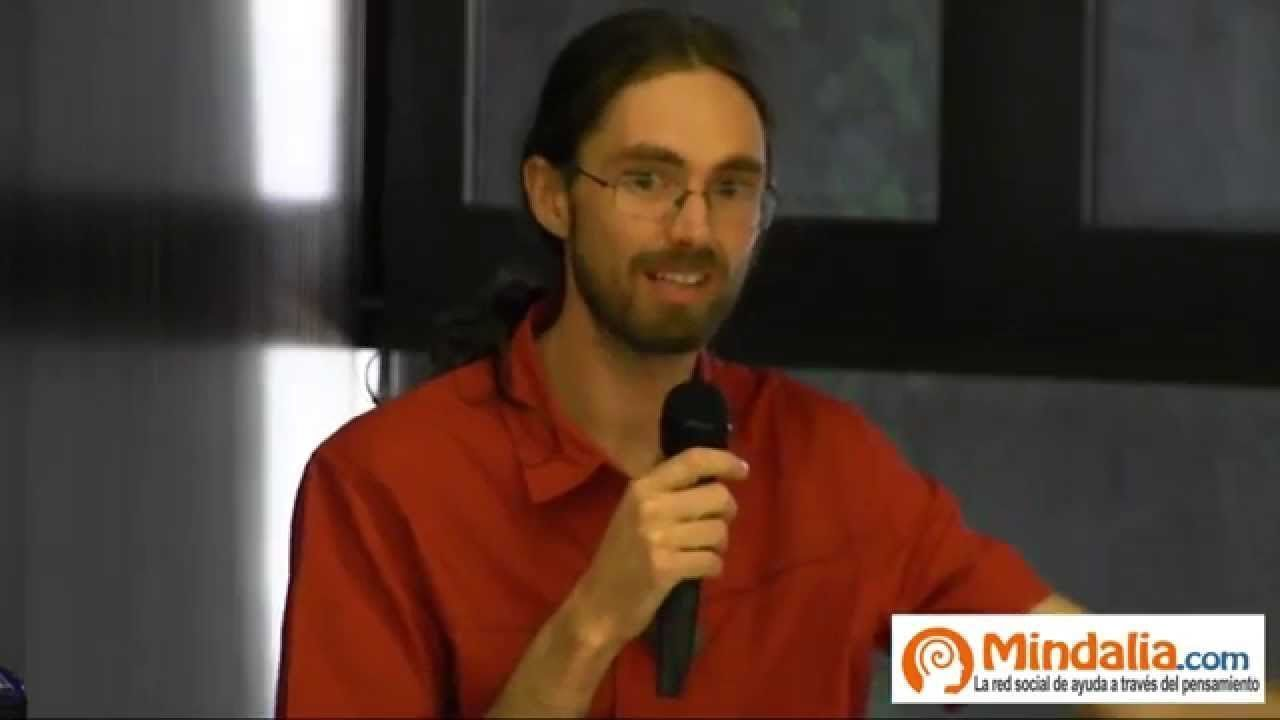Astrología y los dilemas entre Libre Albedrío, Destino, Consciencia y Evolución por Esteban Goode