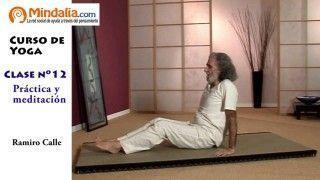 practica-y-meditacion-por-ramiro-calle-clase-de-yoga-12-2