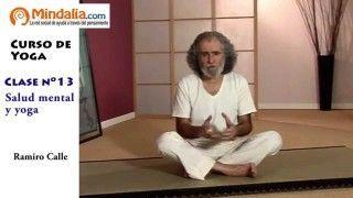 salud-mental-y-yoga-por-ramiro-calle-clase-de-yoga-13