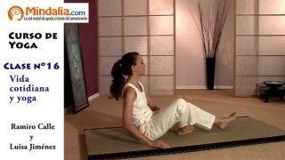 vida-cotidiana-y-yoga-por-ramiro-calle-clase-de-yoga-16