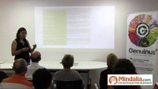 Alimentación durante la quimio y la radioterapia por la Dra. Odile Fernández (parte 1 de 2)