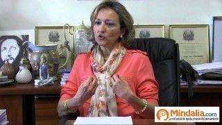 Aplicaciones prácticas de la noesiología por MªJesús Escudero – Noesiterapia