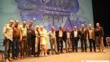 Fotos: 7ºVida después de la Vida Albacete 2014
