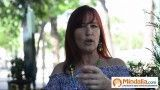 La autoestima y quererse a uno mismo por Rosetta Forner