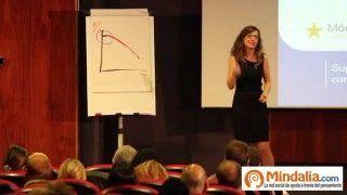 5 razones por las que un Coach profesional debe dominar la Oratoria por Mónica Galán
