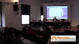 Astrología: Conflictos a nivel inconsciente en el área social colectiva por Antonino Salvati