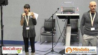Crudiveganismo al alcance de todos por Juan Iváñez y Cristina Muñoz