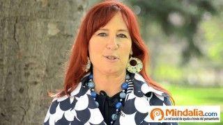 Receta para la autoestima 3: Darte apoyo por Rosetta Forner