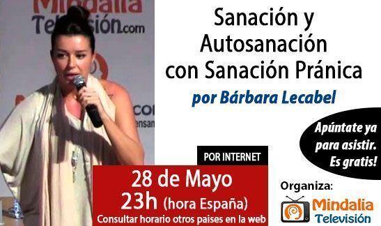 conferencias-abrilymayo2015-barbara-lecabel-sanacion-autosanacion-pranica
