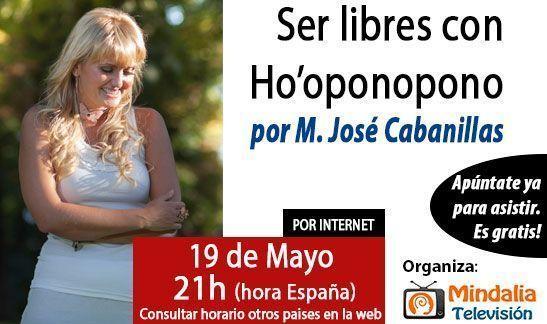 conferencias-abrilymayo2015-m-jose-cabanillas-hooponopono
