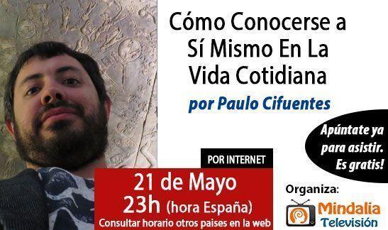 conferencias-abrilymayo2015-paulo-cifuentes-web