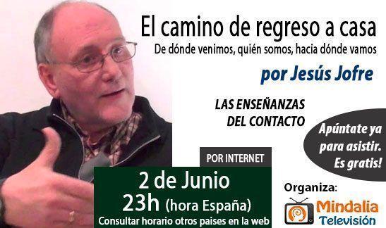 conferencias-junio2015-jesus-jofre-web