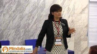 El siglo XXI, un reto para el coaching ejecutivo por Olga Cañizares
