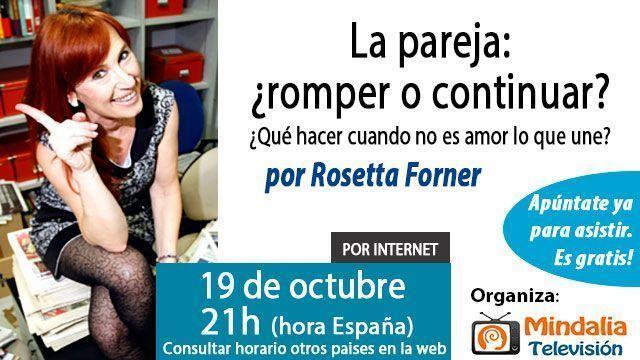19-conferencias-octubre-2015-La-pareja-romper-continuar-rosetta-forner