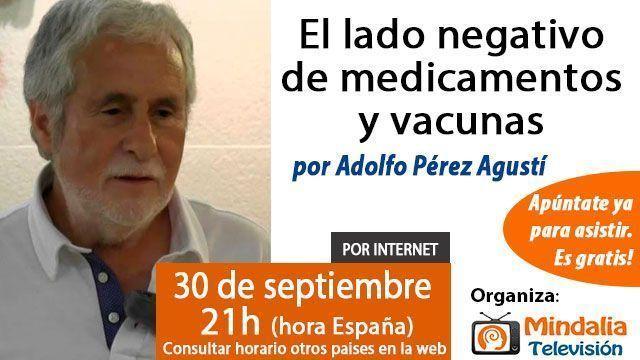 30-conferencias-septiembre-2015-medicamentos-y-vacunas-por-Adolfo-Perez-Agusti