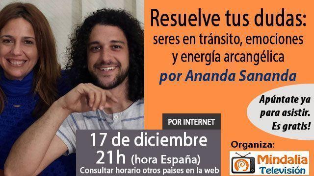 17-conferencias-diciembre2015-ananda-sananda