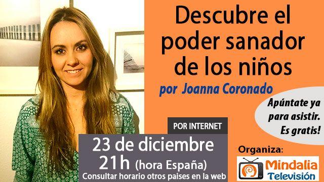 23-conferencias-diciembre2015-joanna-coronado