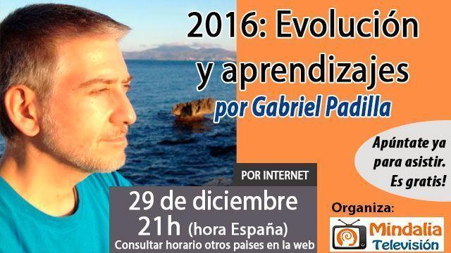 29-conferencias-diciembre2015-gabriel-padilla