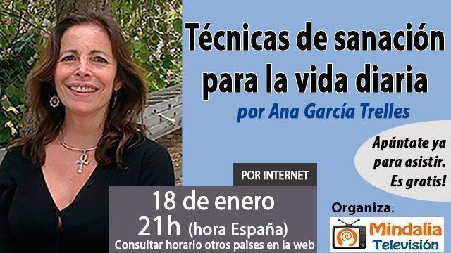 18-conferencias-enero2016-Tecnicas-de-sanacion-para-la-vida-diaria-por-Ana-Garcia-Trelles