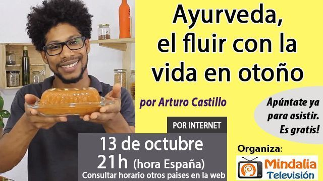 13oct16-ayurveda-el-fluir-con-la-vida-en-otono-por-arturo-castillo