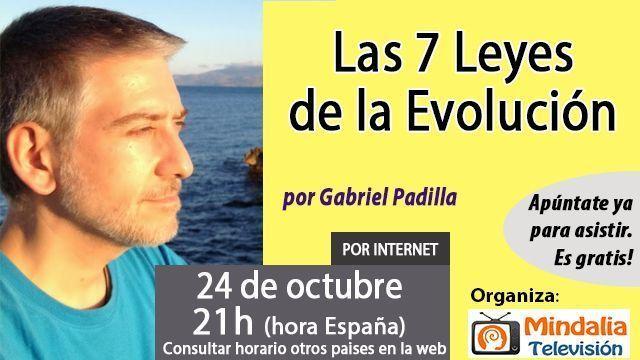 24oct16-las-7-leyes-de-la-evolucion-por-gabriel-padilla