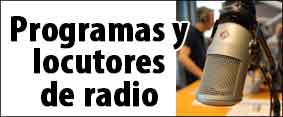 programas-locutores-de-radio