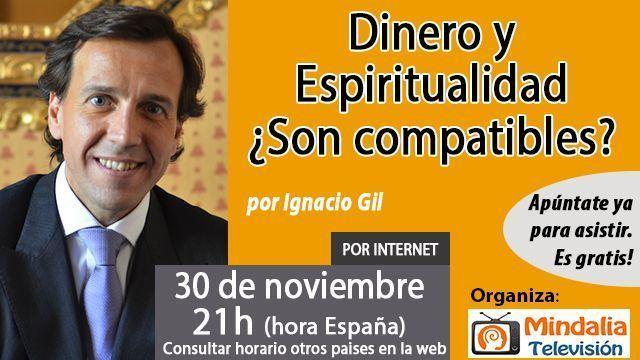 30nov16-dinero-y-espiritualidad-son-compatibles-por-ignacio-gil