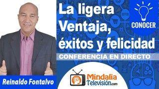 04/10/18 La ligera Ventaja, éxitos y felicidad por Reinaldo Fontalvo