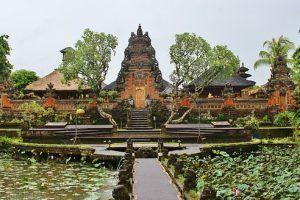ubud-bali-templo